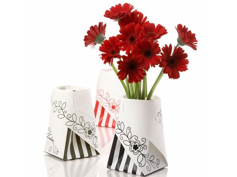 vases 13 Beautiful Vases