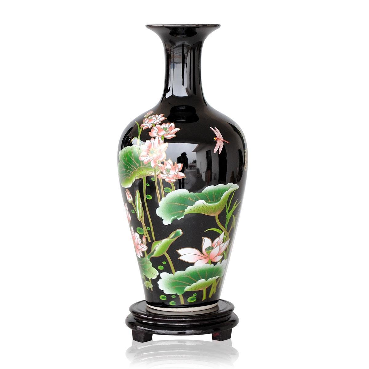 vases 14 Beautiful Vases