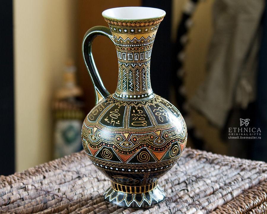 vases 16 Beautiful Vases