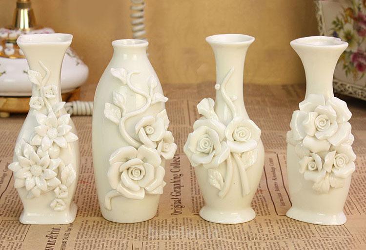 vases 18 Beautiful Vases