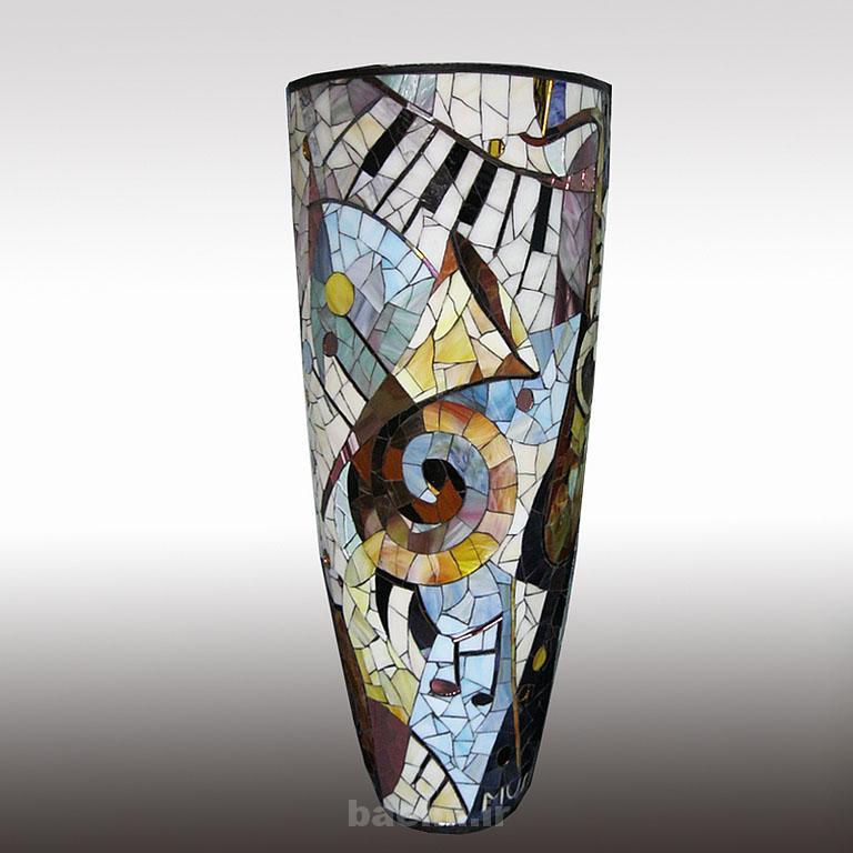vases 19 Beautiful Vases