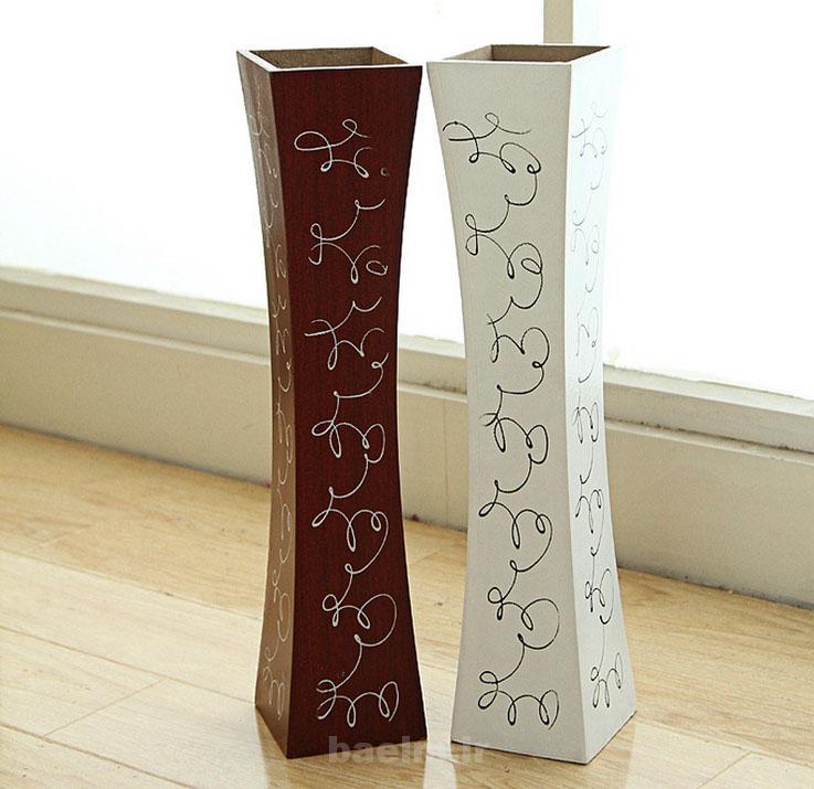 vases 22 Beautiful Vases