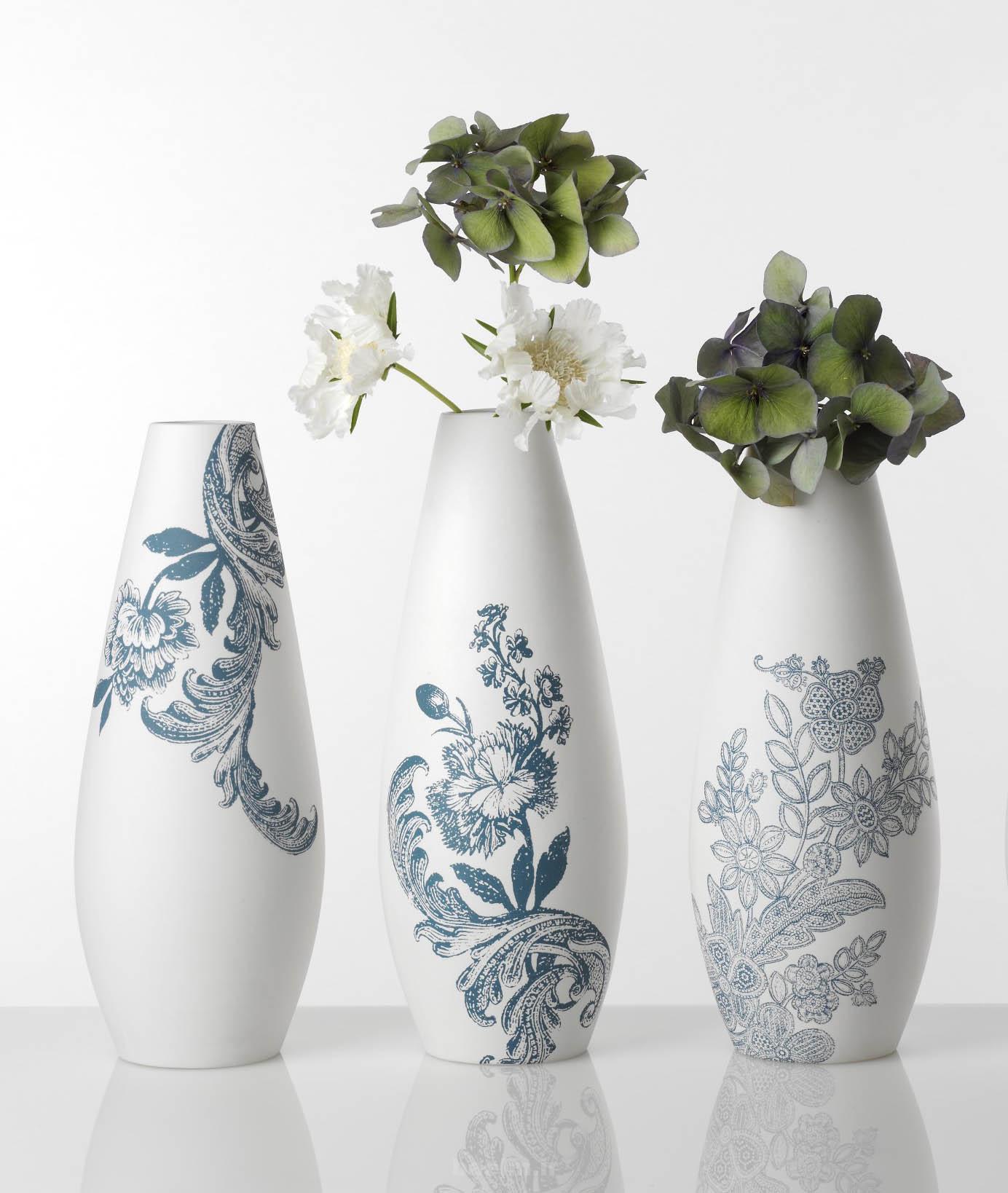 vases 23 Beautiful Vases