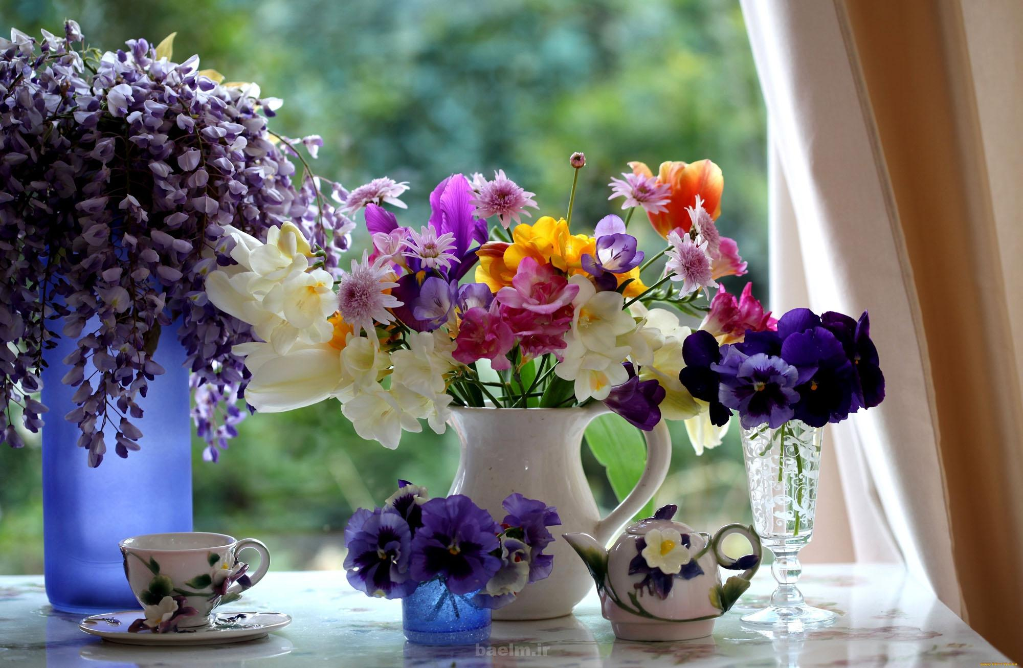 vases 25 Beautiful Vases