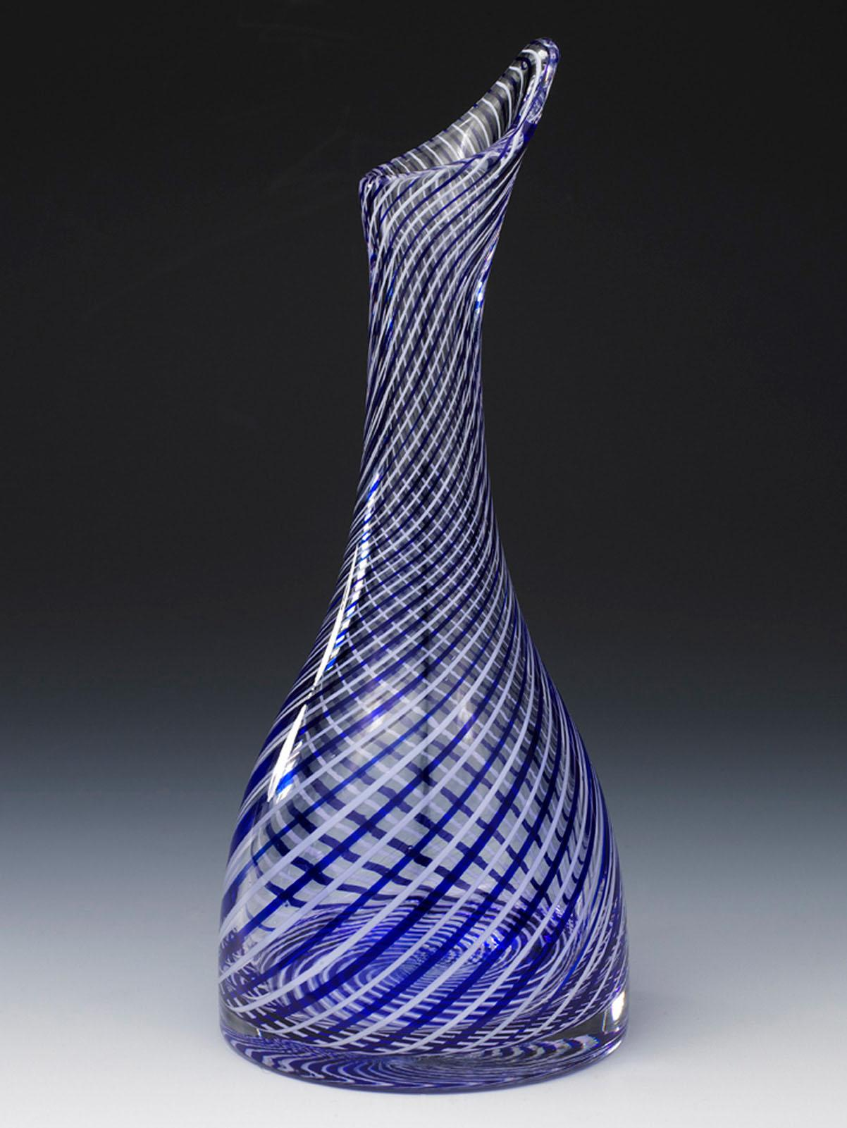 vases 3 Beautiful Vases