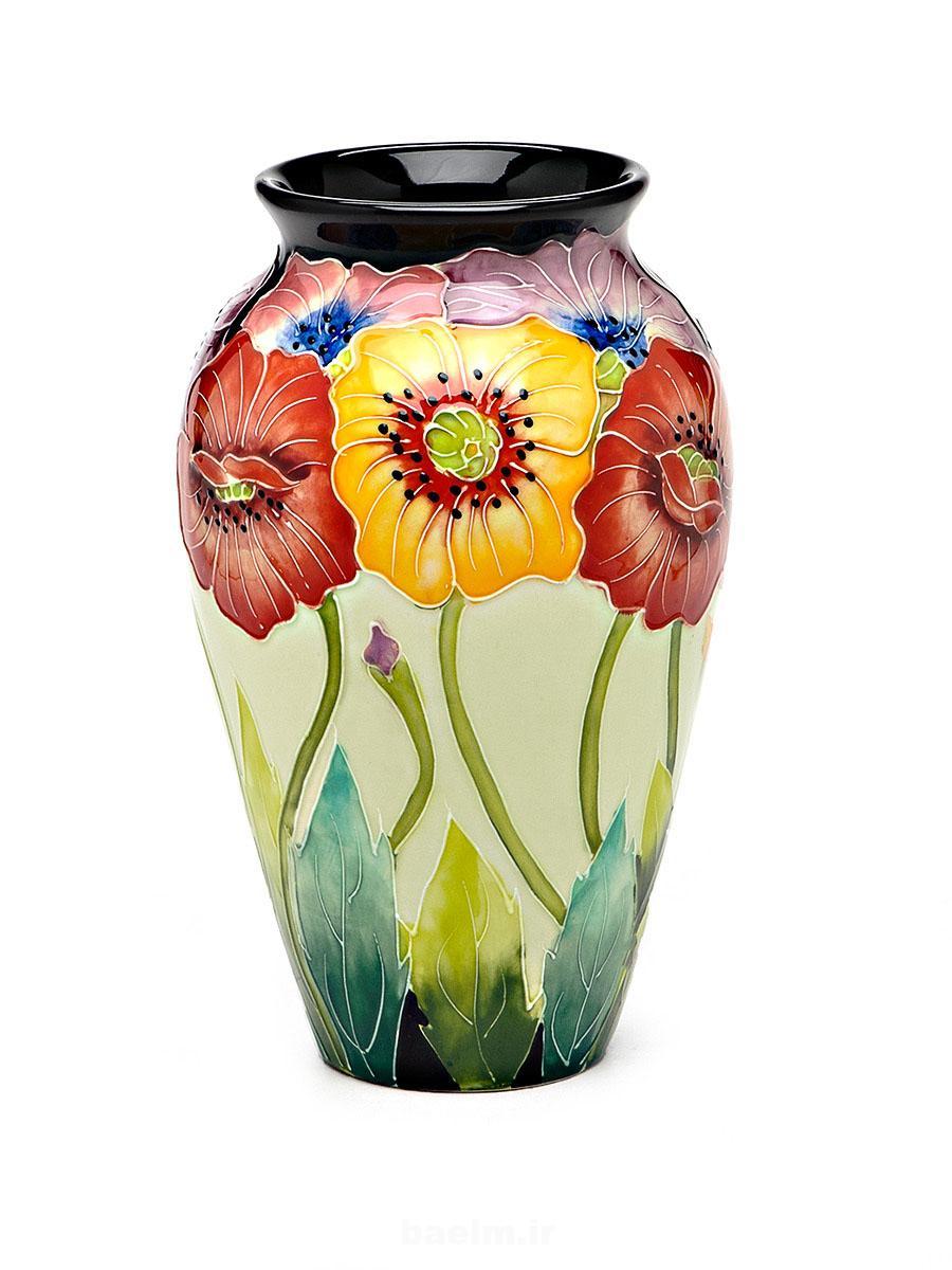 vases 8 Beautiful Vases