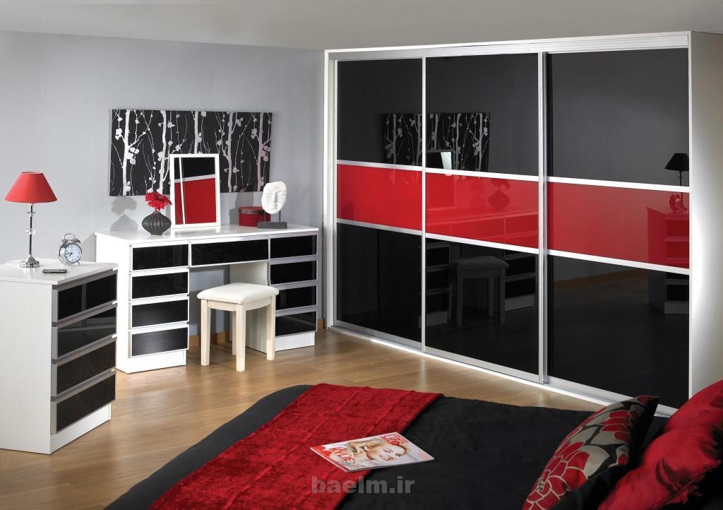 wardrobe models 1 1024x722 Wardrobe Models