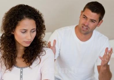 خیانت به همسر, خیانت شوهر, خیانت خانم
