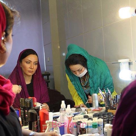 اخبار بازیگران,عکس های جدید بازیگران زن