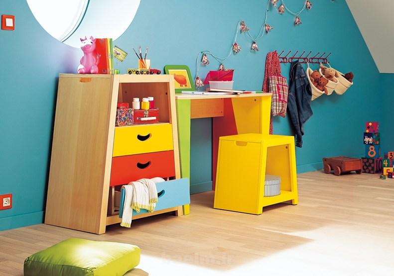 Bring color to your home 5 Bring Color To Your Home