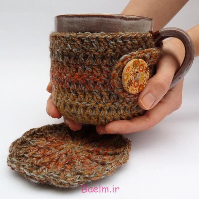 http://d200fahol9mbkt.cloudfront.net/item/31479878/Large_brown_tea_mug_cosy_coaster_gift_set_main.jpg