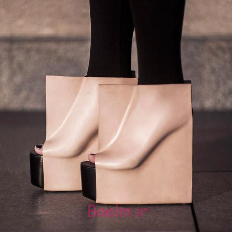 Rectangle-shoes-by-Maria-Nina-Vaclavek_dezeen_468_5sq