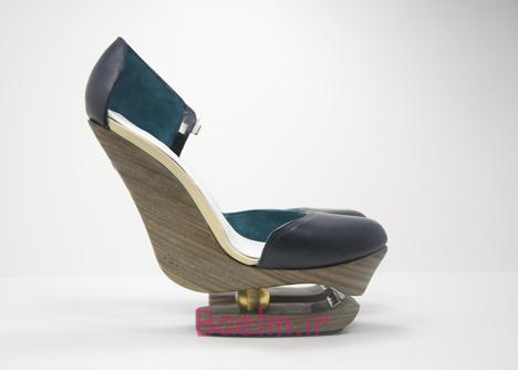 Silvia-Fado-shoe-collection_dezeen_7