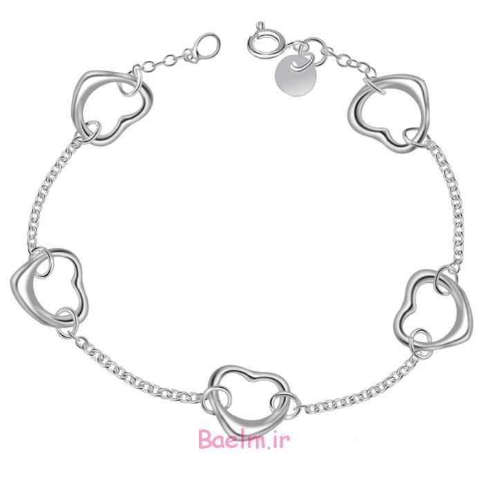 ankle bracelet 13 Ankle Bracelet Designs