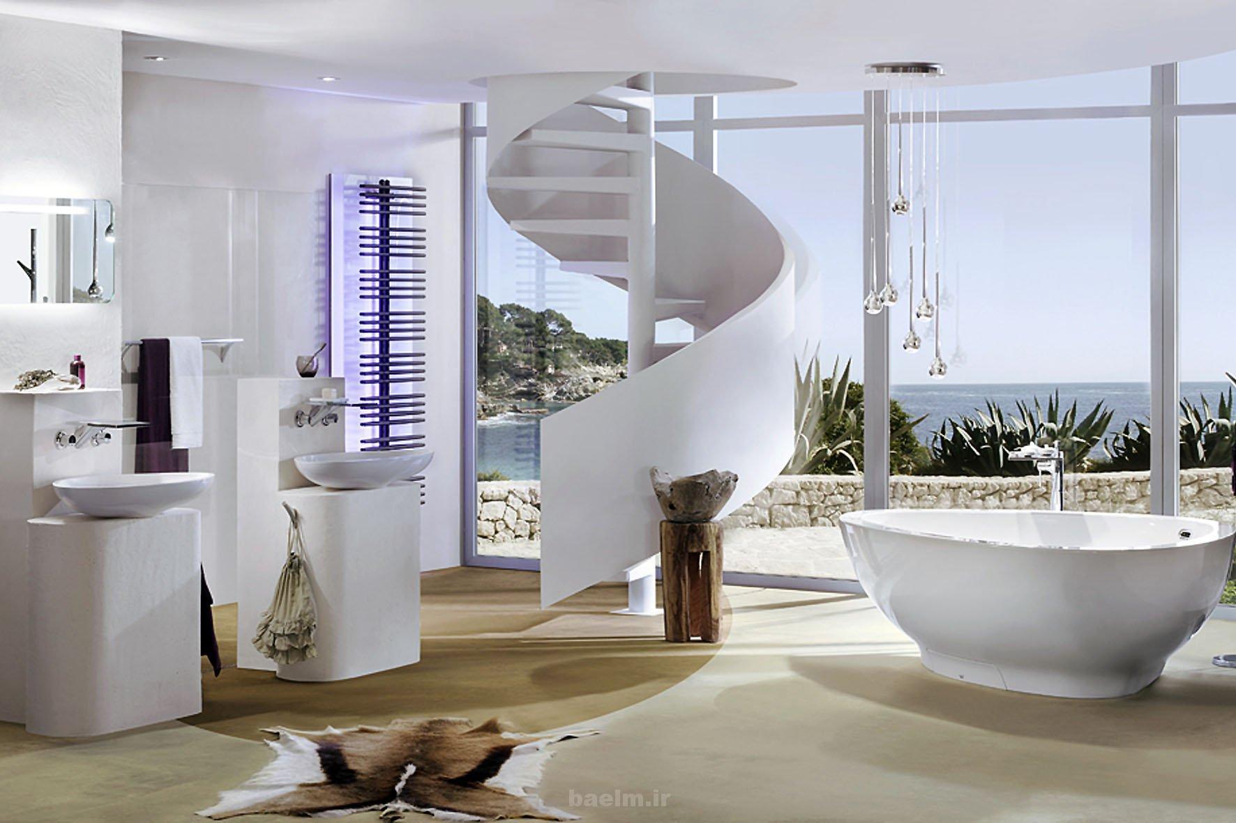 bathroom ideas 1 Bathroom Ideas