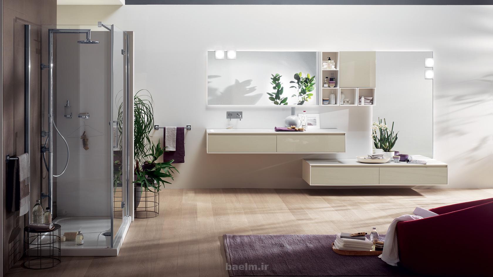 bathroom ideas 10 Bathroom Ideas