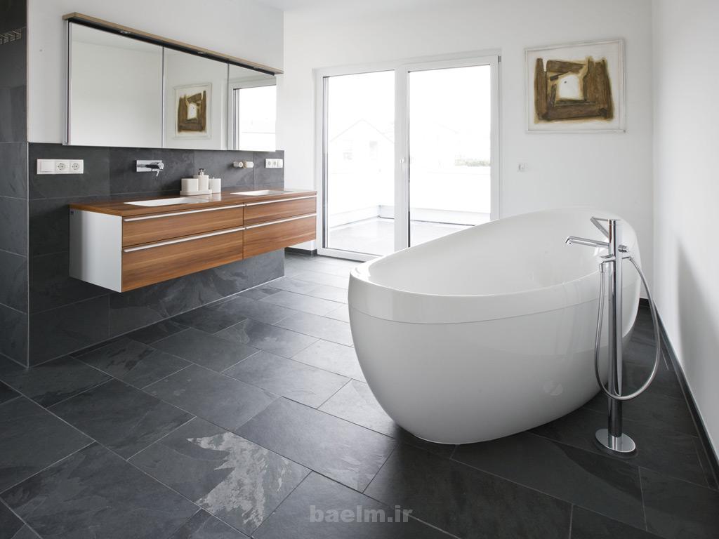 bathroom ideas 11 Bathroom Ideas