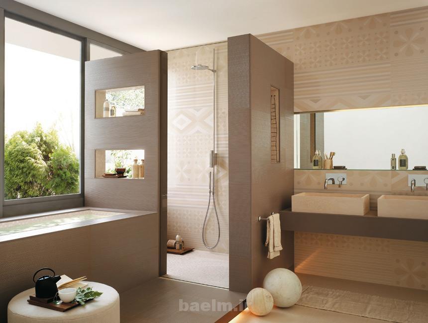 bathroom ideas 13 Bathroom Ideas