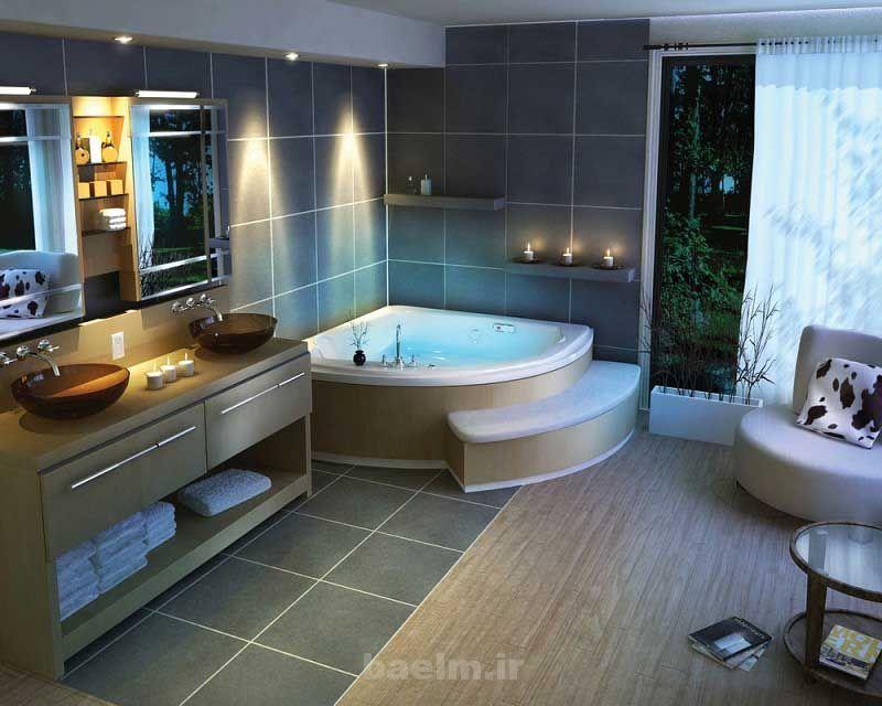 bathroom ideas 14 Bathroom Ideas