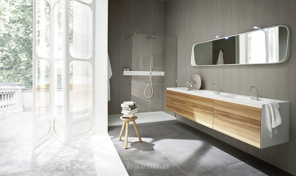 bathroom ideas 15 Bathroom Ideas