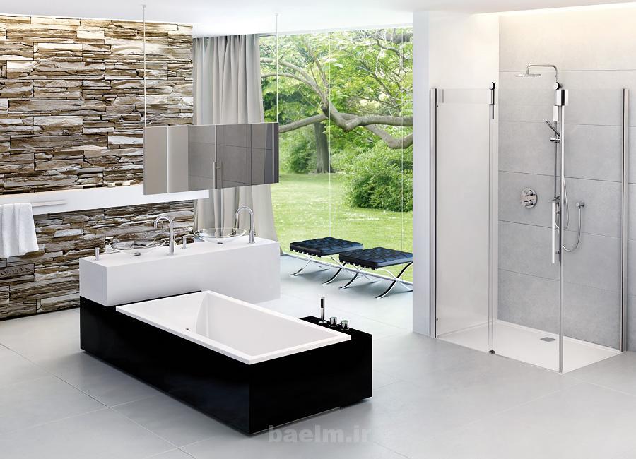 bathroom ideas 16 Bathroom Ideas