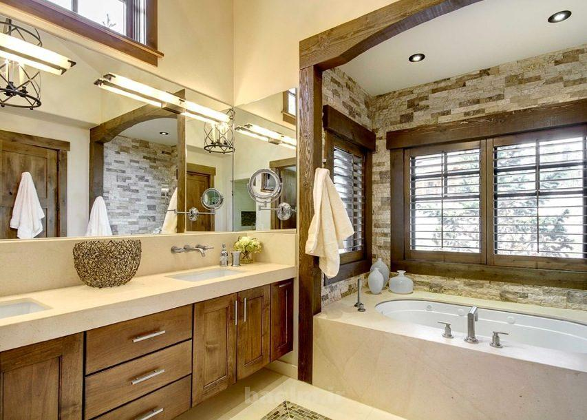 bathroom ideas 17 Bathroom Ideas