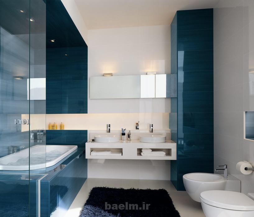 bathroom ideas 19 Bathroom Ideas