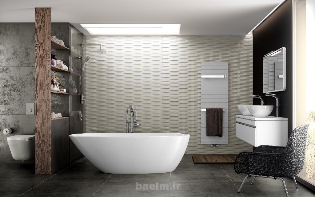 bathroom ideas 2 Bathroom Ideas