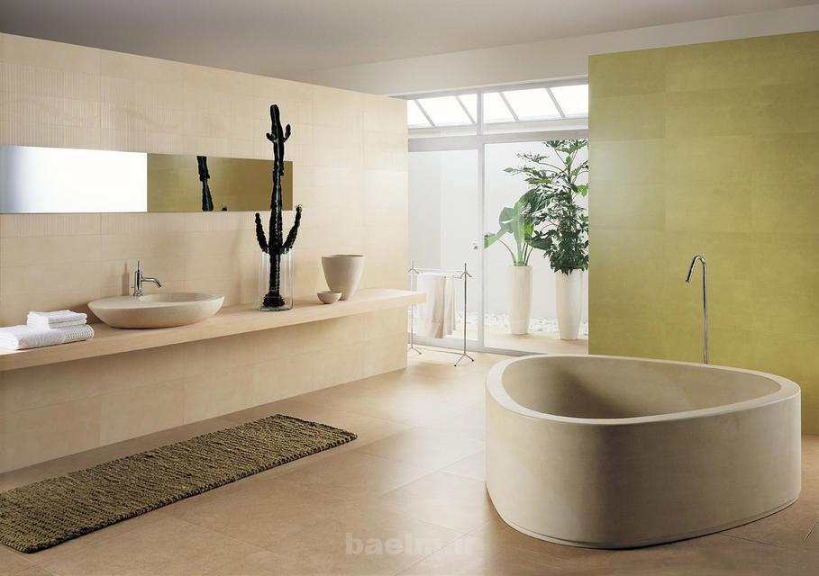 bathroom ideas 20 Bathroom Ideas