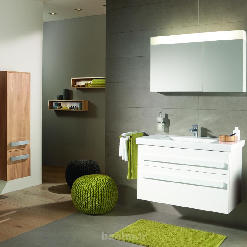 bathroom ideas 21 Bathroom Ideas
