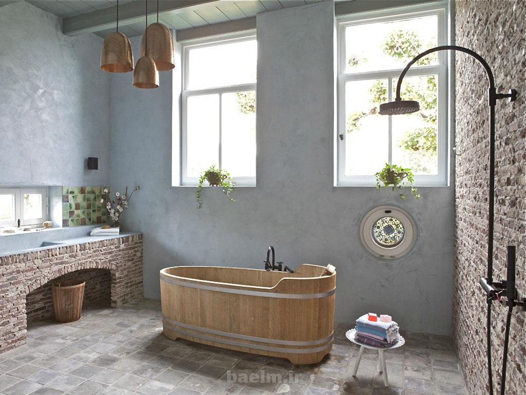 bathroom ideas 3 Bathroom Ideas