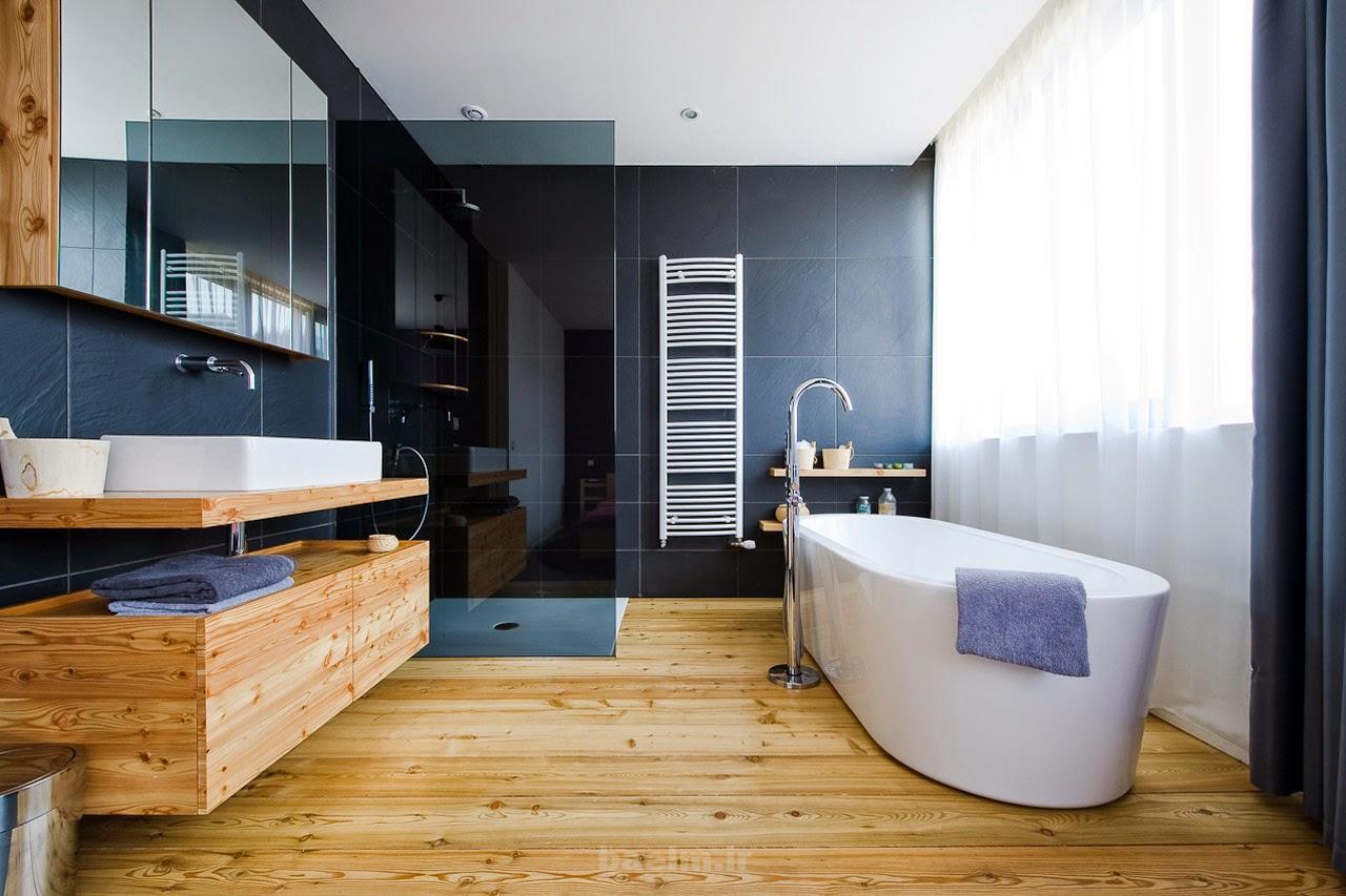 bathroom ideas 4 Bathroom Ideas