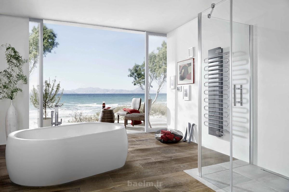 bathroom ideas 5 Bathroom Ideas