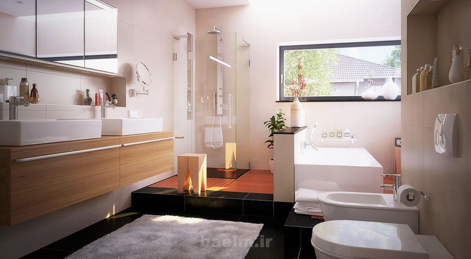 bathroom ideas 6 Bathroom Ideas