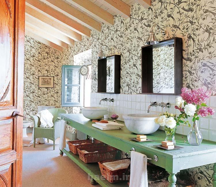 bathroom ideas 7 Bathroom Ideas