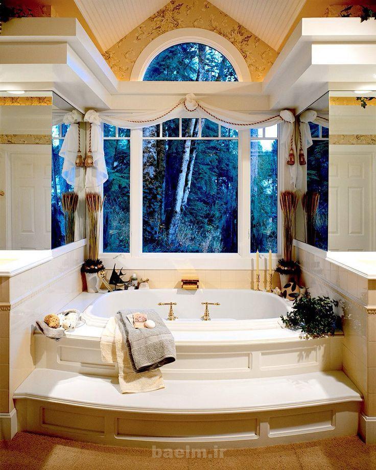 bathroom ideas 8 Bathroom Ideas