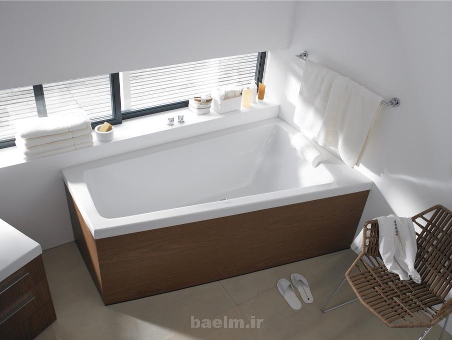 bathroom ideas 9 Bathroom Ideas