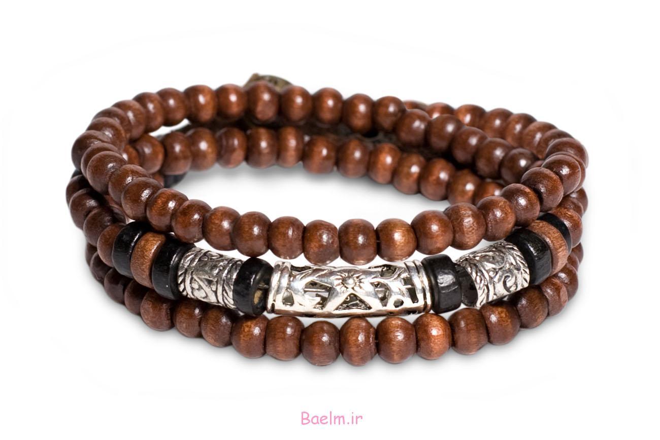 beaded bracelets 11 Beautiful Beaded Bracelets