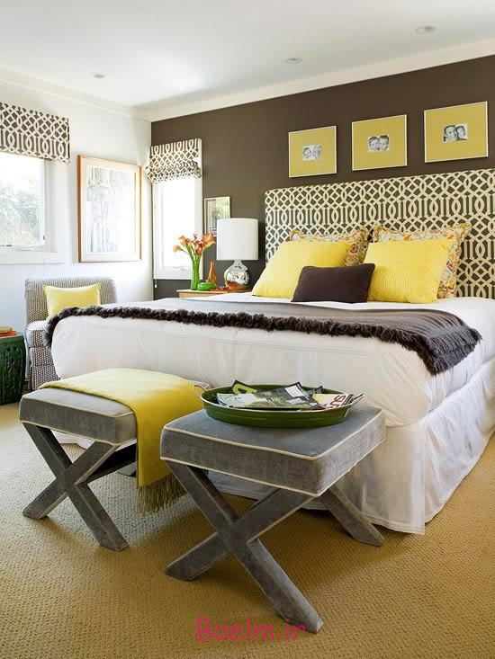 bedroom design ideas 1 Bedroom Design Ideas