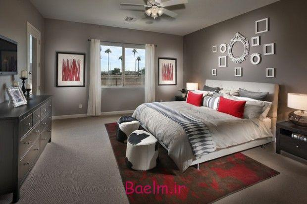 bedroom design ideas 11 Bedroom Design Ideas