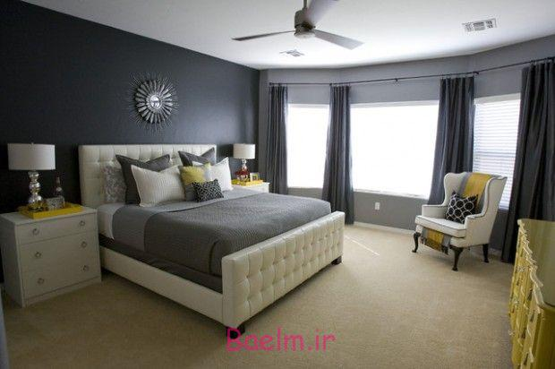 bedroom design ideas 14 Bedroom Design Ideas