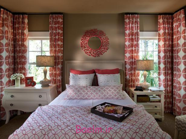 bedroom design ideas 19 Bedroom Design Ideas