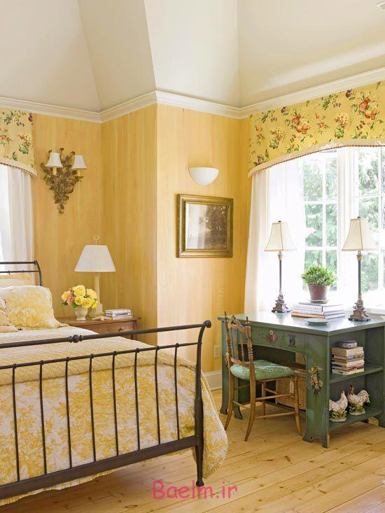 bedroom design ideas 24 Bedroom Design Ideas