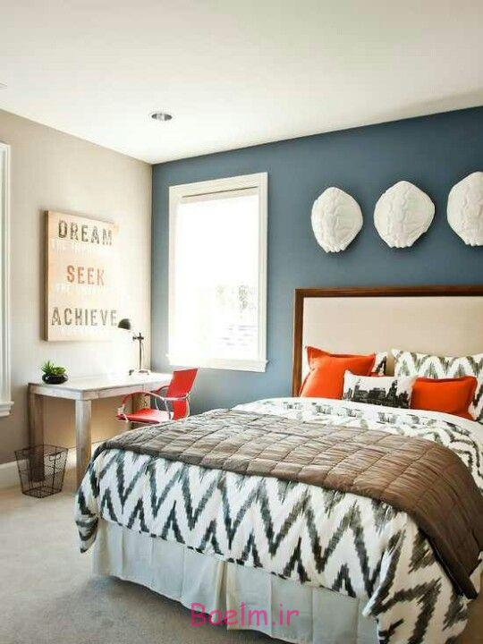 bedroom design ideas 7 Bedroom Design Ideas