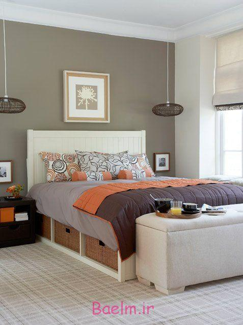 bedroom design ideas 9 Bedroom Design Ideas