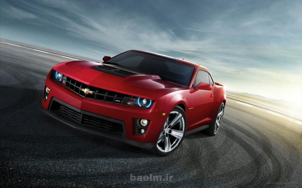 best sports cars 1 1024x640 Best Sports Cars