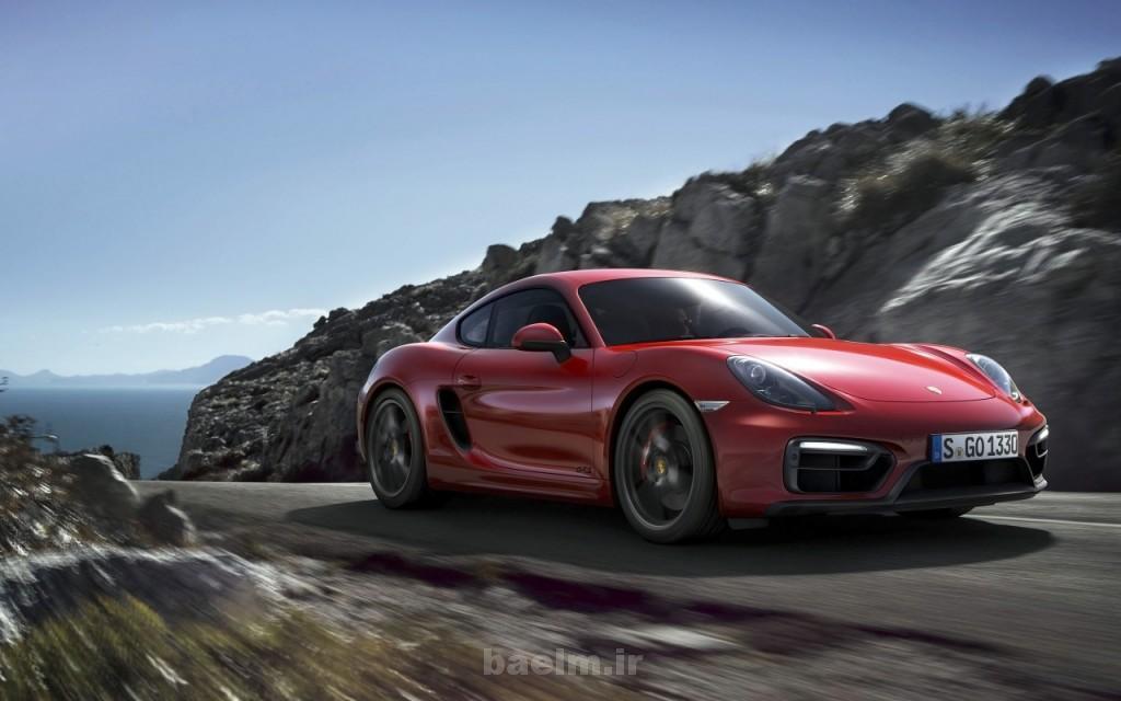 best sports cars 13 1024x640 Best Sports Cars