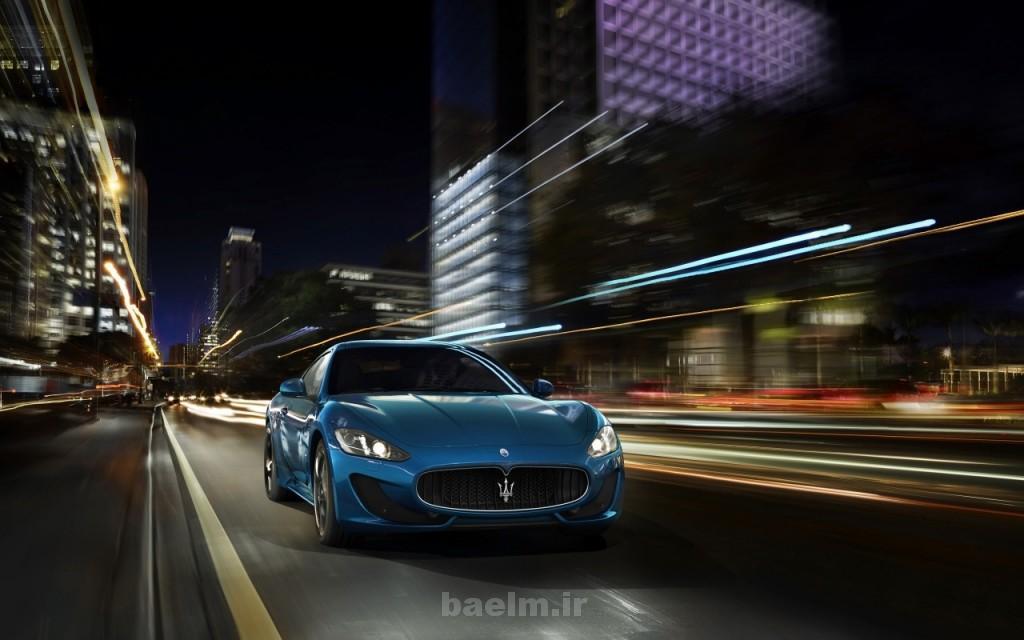 best sports cars 16 1024x640 Best Sports Cars