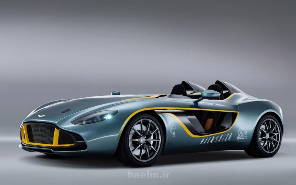 best sports cars 2 1024x640 Best Sports Cars