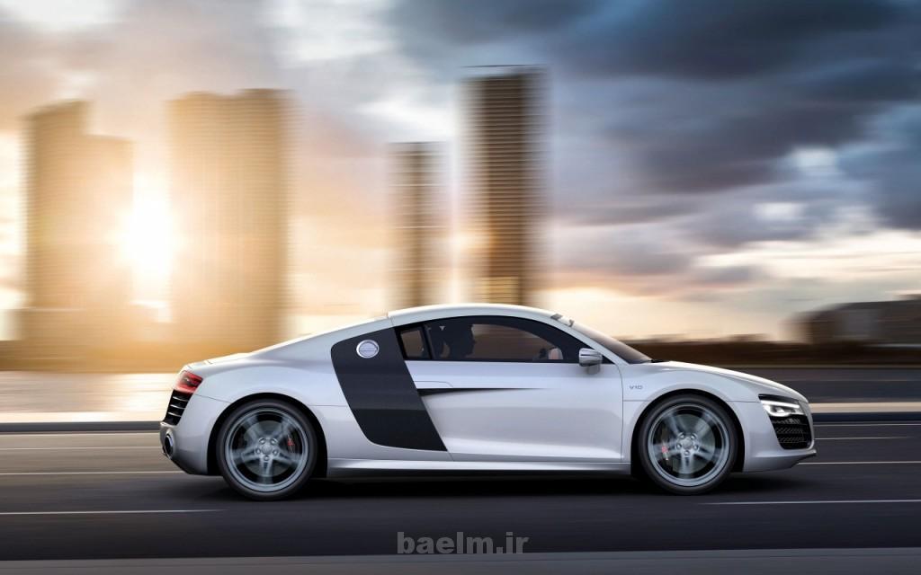 best sports cars 4 1024x640 Best Sports Cars